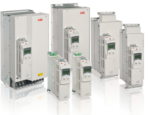 Image result for service inverter abb acs850